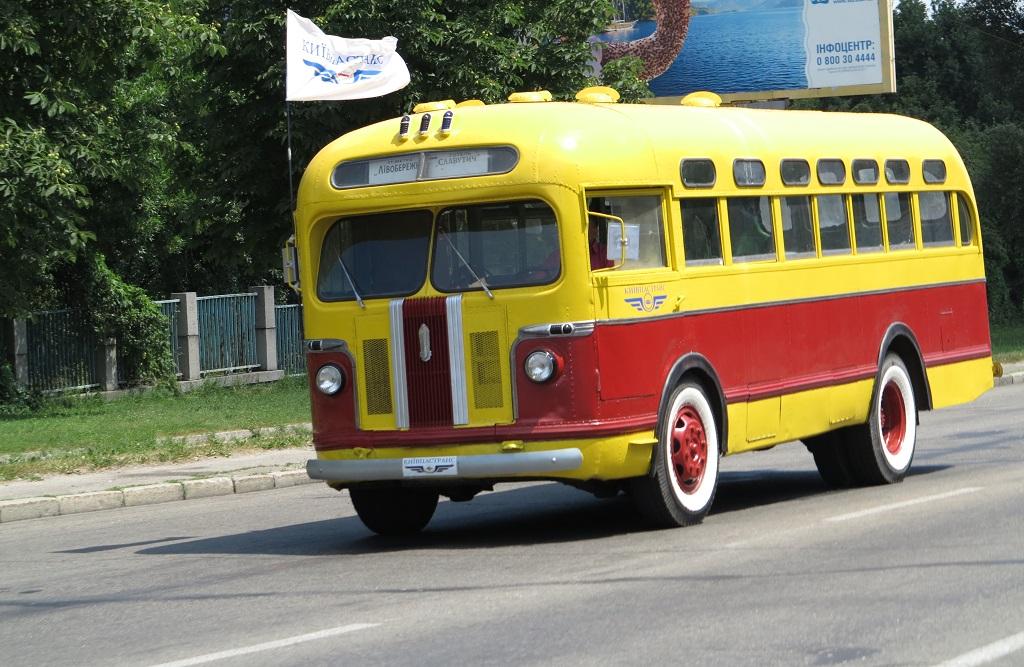 В Киеве завершают подготовку к повышению стоимости проезда