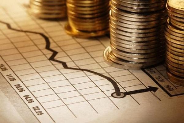 Инфляция в Украине к концу 2020 года снизится до 5% - НБУ