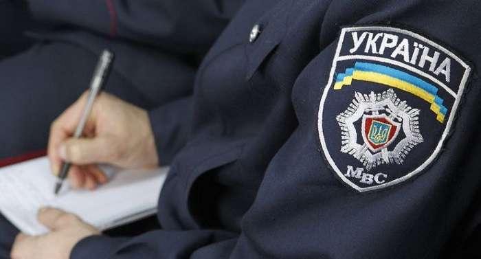 Парламентарии предлагают защитить украинцев от посягательств на их имущество правоохранителей