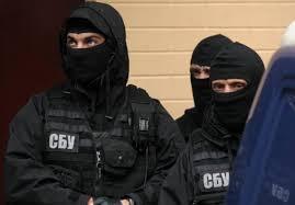 В Сумской области подполковник полиции «погорел» на взятке
