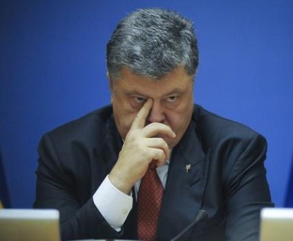 Особенности и перспективы иска Порошенко против журналистов ВВС: комментарий юриста