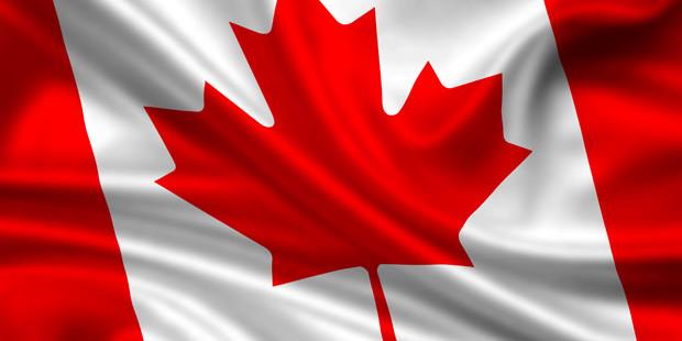 Канадские власти ввели санкции против 15 российских граждан