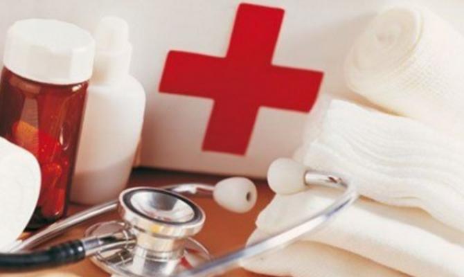 От реформы здравоохранения проиграет «фармацевтическая и аптечная мафия» - Гройсман