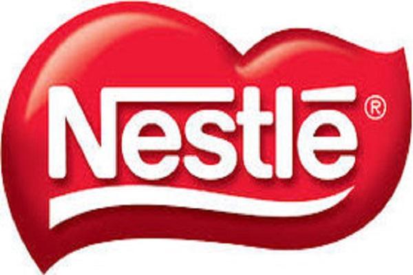 Nestle на Харьковщине в инвестиции вложит 700 млн грн