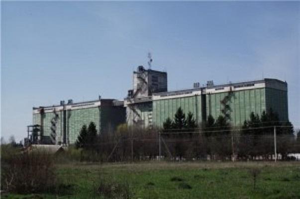Староконстантиновский элеватор стал лидером в ТОП -3 по заготовке зерна среди филиалов ГПЗКУ