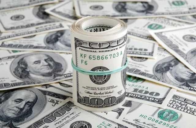 США выделяет Украине $200 млн на оборону