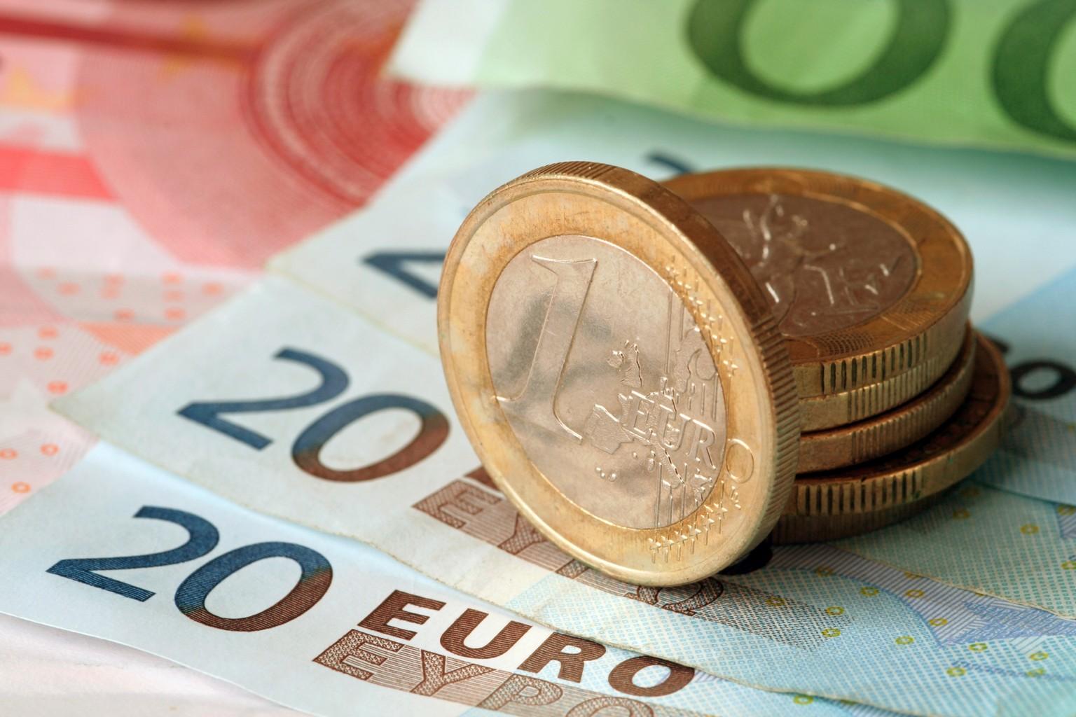 Евросоз выделит Украине около 100 миллионов евро на Фонд энергоэффективности