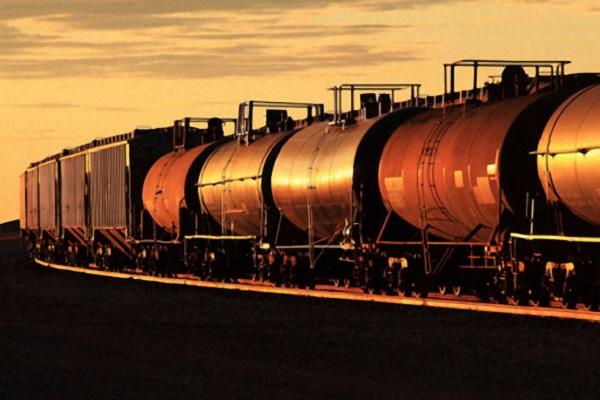 «Укртатнафте» отказали в проведении спецрасследования в отношении импорта нефтепродуктов