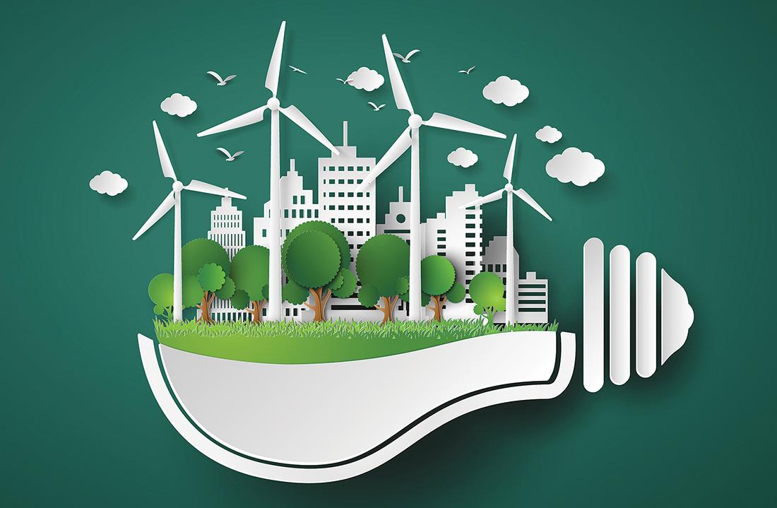 Украина одна из наименее энергетически эффективных стран мира