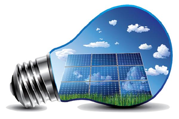В Украине заработает новая программа повышения энергоэффективности