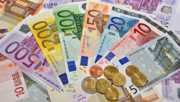 Германия выделит Украине еще 9 млн евро