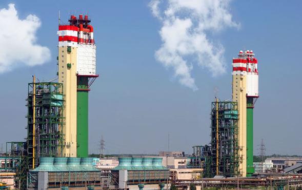 Поставщика природного газа для ОПЗ подозревают в хищениях на 500 млн грн