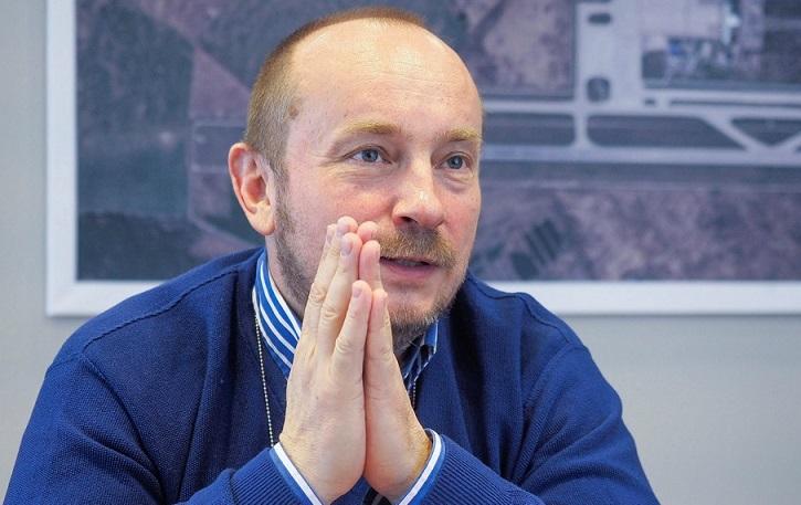 Таможенников будут проверять на детекторе лжи, - глава ГТС