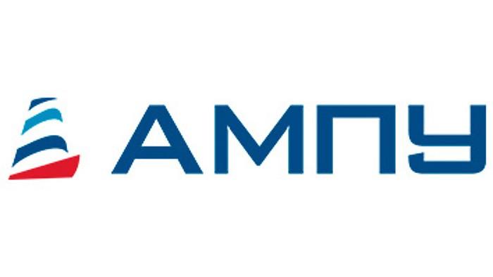 В АМПУ заявили о прозрачности подготовки финплана на 2019 год