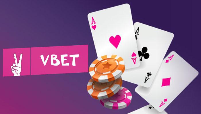 В Украине выдана первая лицензия на запуск онлайн-покера