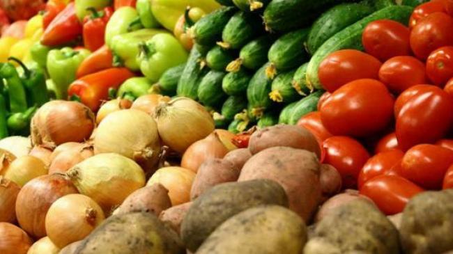 Мировые цены на продовольствие начали снижаться