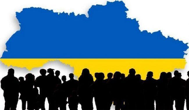 В Украине увеличилась смертность населения - НАН