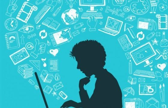 Кабмин одобрил план мероприятий по доступу к интернету