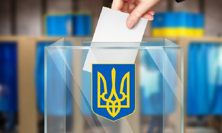 На местные выборы заявки подали 194 политпартий – КИУ