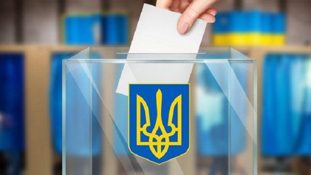 Местные выборы: полиция из-за нарушений открыла уже 205 дел