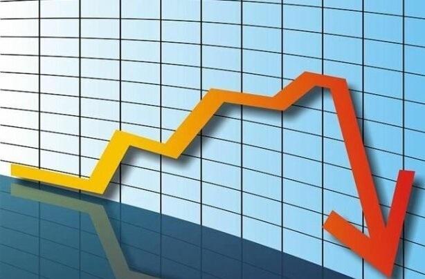 ВВП Украины снизился на 2% - Госстат