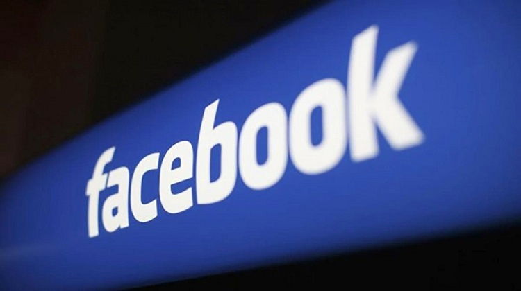Facebook удалил аккаунты спецслужб РФ, распространявшие лживые новости об Украине