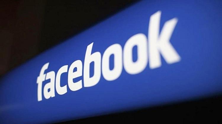 Facebook усиливает борьбу с групповыми атаками в сети