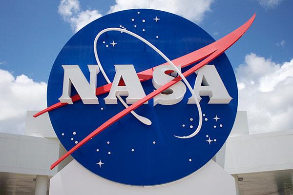 NASA смогло воплотить космические фото в музыку (видео)