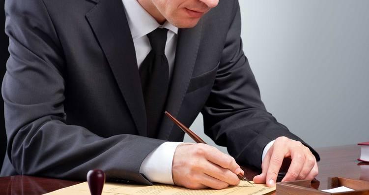 У бизнес-омбудсмена сообщили об увеличении жалоб предпринимателей