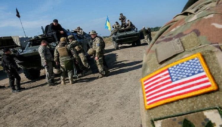 Украина получит $125 млн военной помощи от США