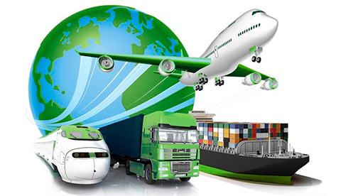 Транспортники Украины сократили перевозку пассажиров на 5,6% – Госстат