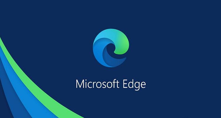 Microsoft принудительно удалит Edge Legacy