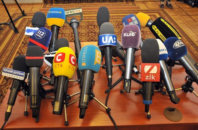 Выборы-2019: для СМИ запустили мобильное приложение