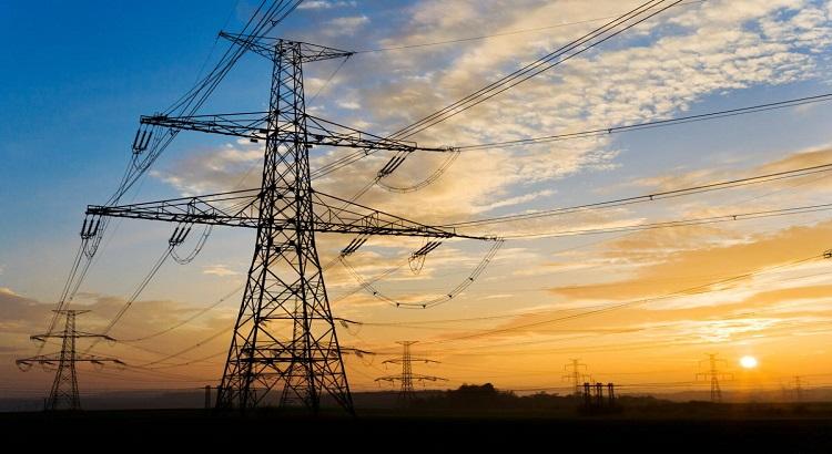 ЕС призвал Украину выровнять цены на электроэнергию для населения