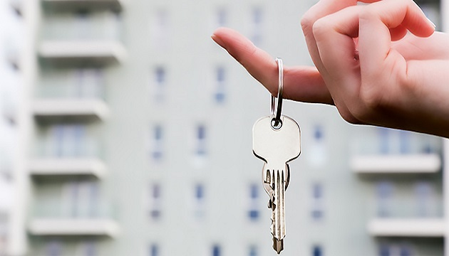Киев поднялся на 11-е место в мировом рейтинге по стоимости недвижимости