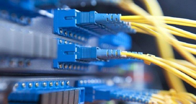 В Украине во время карантина использование интернета выросло на 30% - Укртелеком