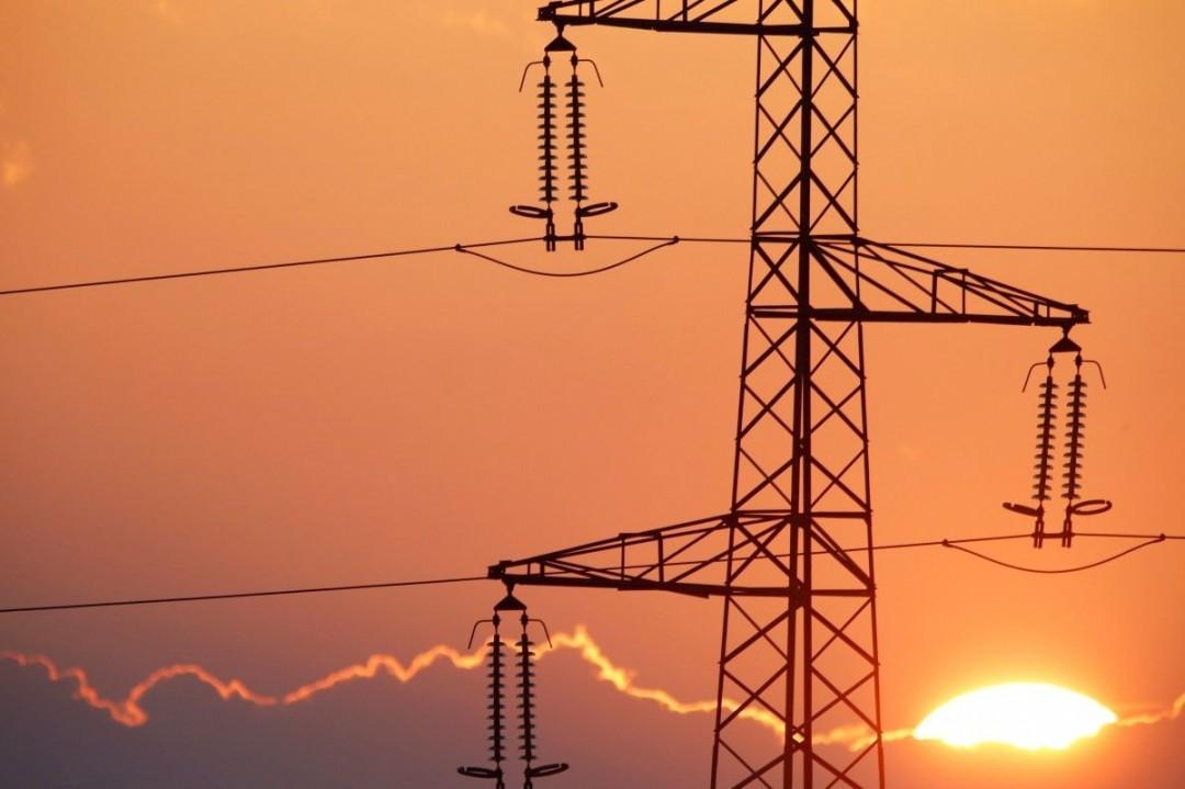 Послабление карантина привело к увеличению потребления электроэнергии