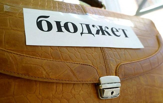 К проекту Госбюджета-2021 подали около 2500 поправок
