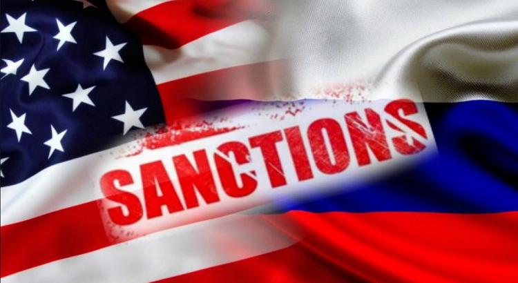 Конгресс США призвал ввести новые санкции против РФ