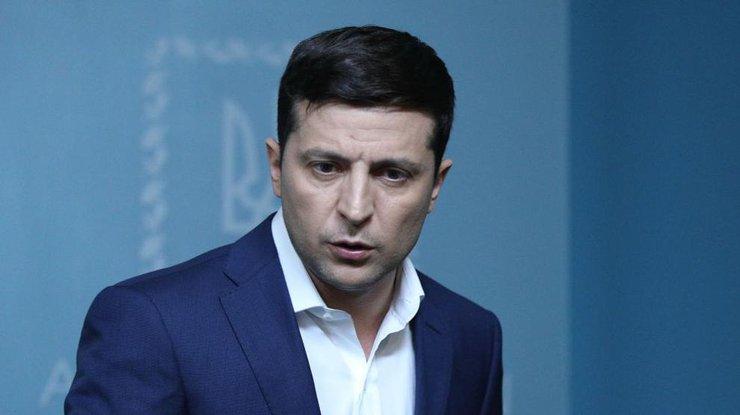 РФ согласилась провести выборы на Донбассе по украинским законам
