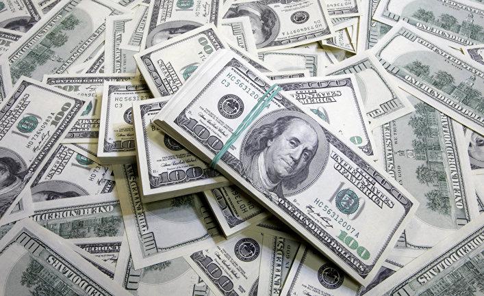 «Укрзализныця» вовремя погасила евробонды на $150 млн