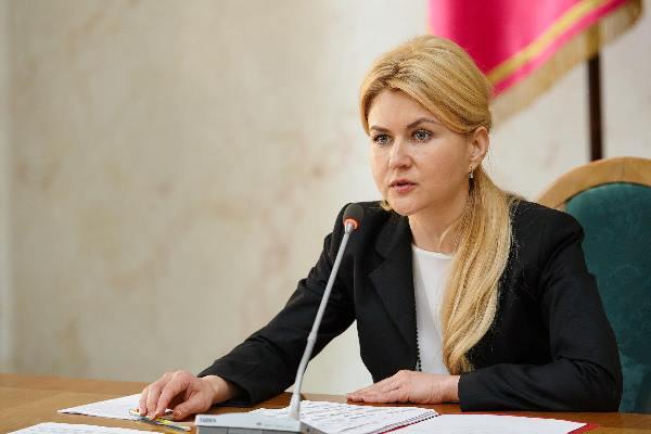 С отставкой губернатора Харьковщины случился казус