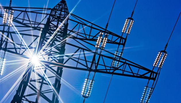 «Центрэнерго» резко нарастила выработку электроэнергии на 70%