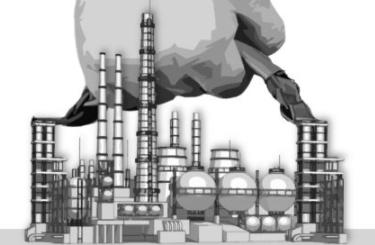 В Кабмине подбивают провести масштабную приватизацию