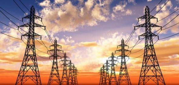 Украина присоединится к энергосистемам ЕС