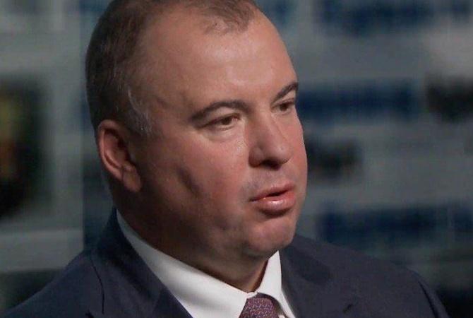 САП передала в ВАКС дело Гладковского-старшего