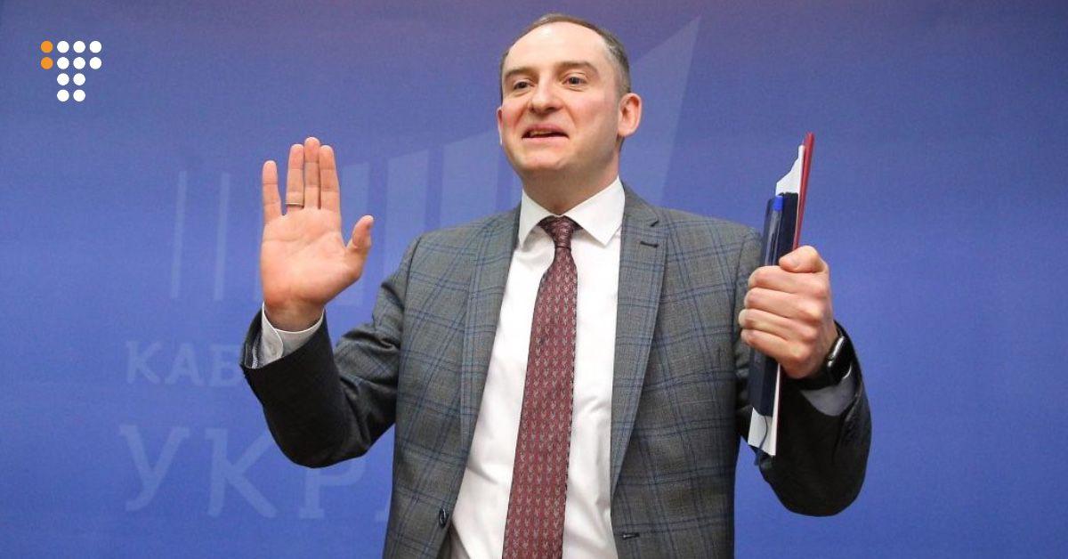 Электронные РРО будут бесплатными для бизнеса – глава налоговой