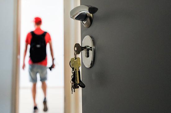 Кейс «квартира с молотка»: узаконенная схема рейдерства дорогой квартиры при любом долге свыше всего 84 тыс. грн.