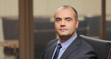 ГТС Украины модернизируют под  новую транзитную мощность, - Макогон
