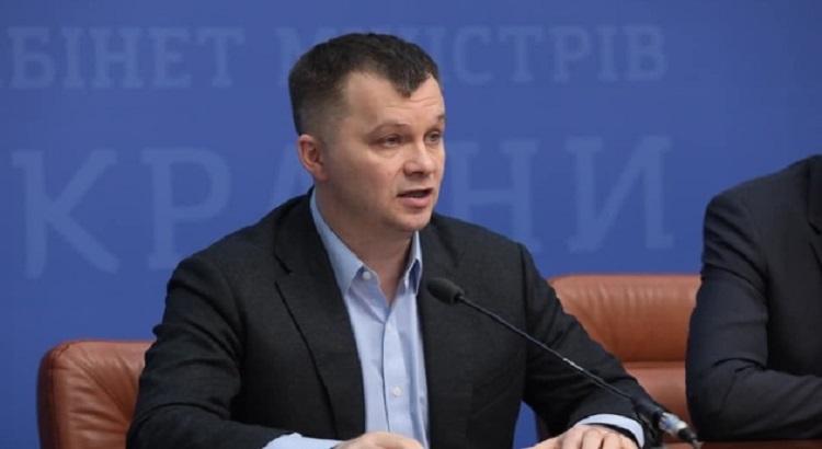 Милованов рассказал о программах поддержки инвесторов